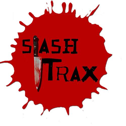 Hostel: Part 2 > Slashtrax Sample