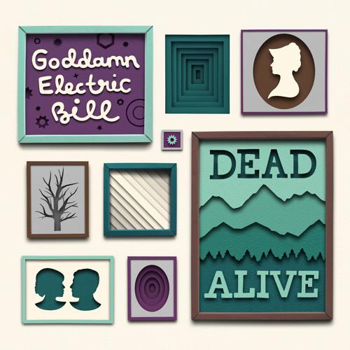 Dead Alive (2004-2010) - Preview