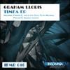 IFMD016 - Graham Lloris - Timea EP (Insomniafm Digital) Nov 17, 2012