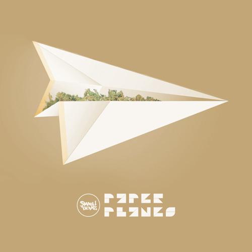 Smash Brovaz - Paper Planes (Memorecks Remix)