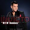 (101) Flow Natural - Tito El Bambino [ Dj.MaT ]