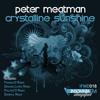 IFMD018 - Peter Meatman - Crystalline Sunshine EP (Insomniafm Digital) Dec 10, 2012