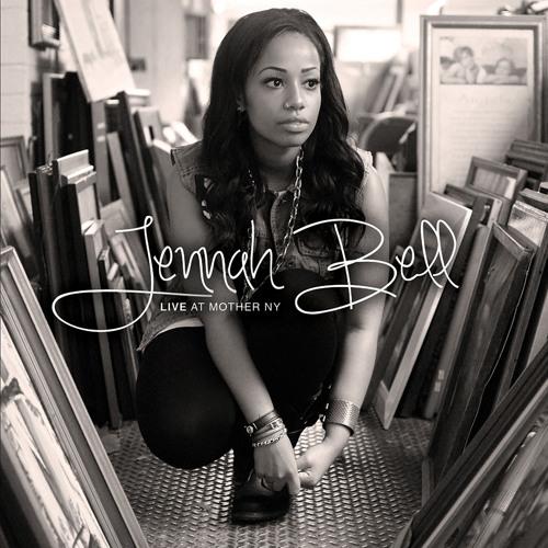 """Jennah Bell """"Monster Killer"""" (Studio) [Bonus Track]"""