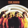 The Kinks - Do You Remember Walter (cover)