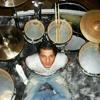Pearl Jam - Alive (DRUMLESS)