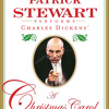 A CHRISTMAS CAROL Audiobook Excerpt