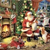 A Dozen Days of Christmas