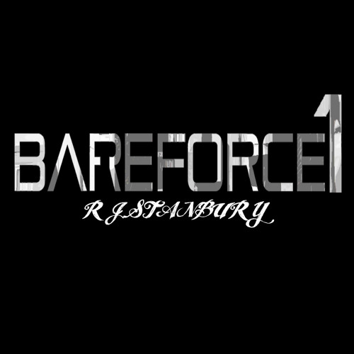 Alex Clare - Hummingbird Remix - Bare Force 1