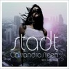 Cassandra Steen feat. Adel Tawil -
