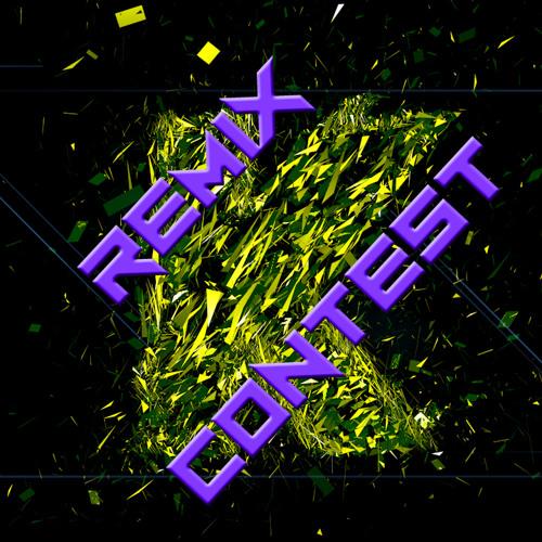 Koanos - Remix Contest Group!