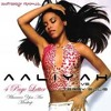 Aaliyah Four Page Letter Remix (Prod. KIDKOOLI BEATZ)