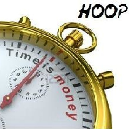 Hoop - Time is Money (2013) (PREVIEW)