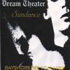 Dream Theater - Metropolis part 1 ( sung by Dominici) 14-10-1989