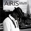 AIRIS - Lost My Mind