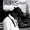 AIRIS - For The Moment Ruff