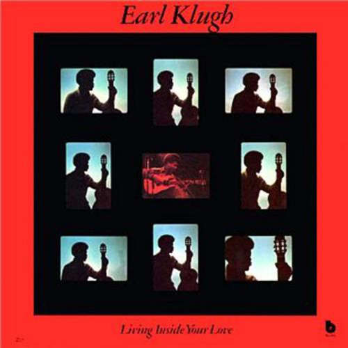 """ABC2012-Dec9-Earl Klugh """"Another Time, Another Place"""""""