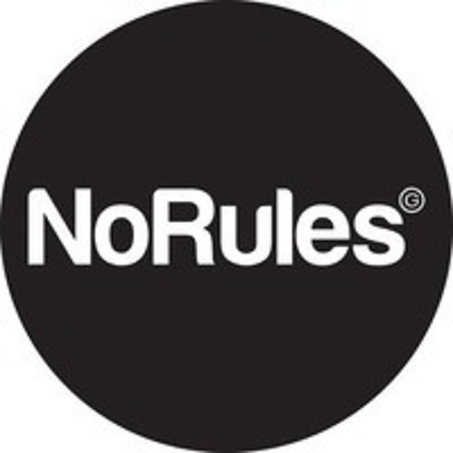 No Rules # 15 Grego G (Concrete)