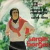 Corre Nina - Sérgio Borges