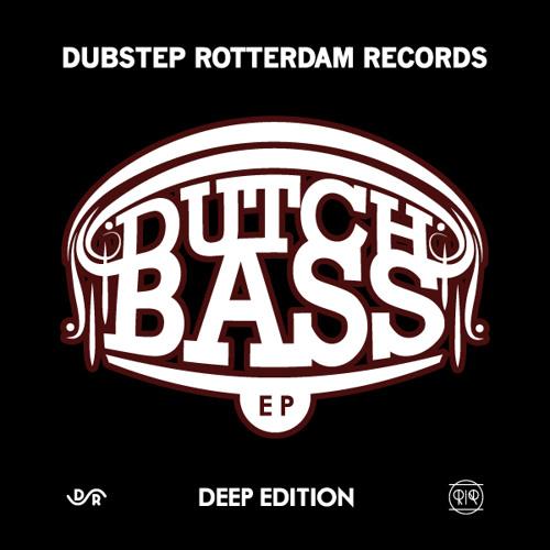 DSR001 - Frenk Dublin - Dungeon Sound (Original Mix)