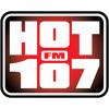 HOT 107 Santa Paws: Stuff the Studio Interview #2