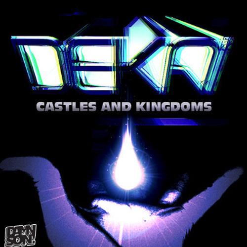 Castles and Kingdoms (Original Mix)