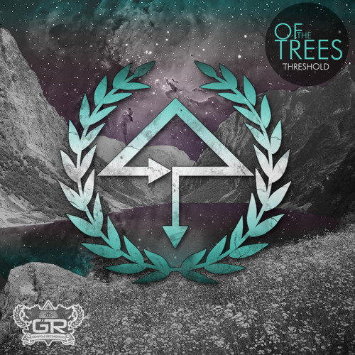 Of The Trees - Tion Cluster [Free Release 12.12.12]