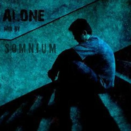 S.o.m.n.i.u.m. - Alone (10.12.2012)