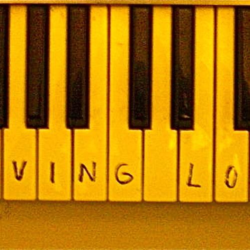 Loving LOve