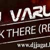 My Train Kathal  song -lyrics By  Dj Varun Slk