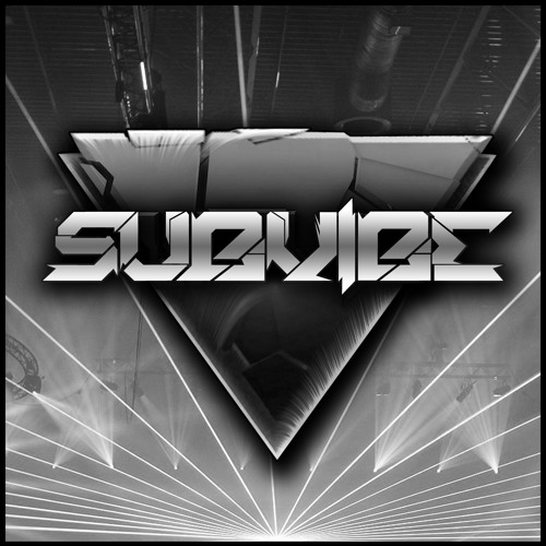 SubVibe - This Is SubVibe VIP [FREE DOWNLOAD]