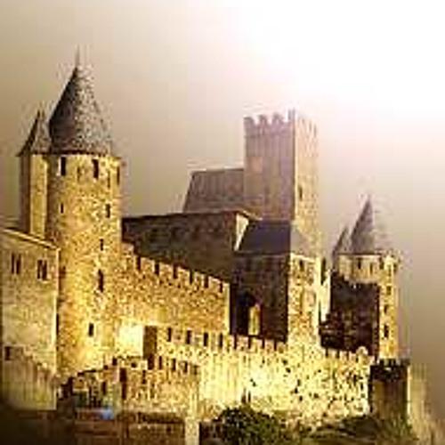 Medieval cathar's song (Esperanza & Kirill Bogomiloff) Song & words by K. Bogomiloff