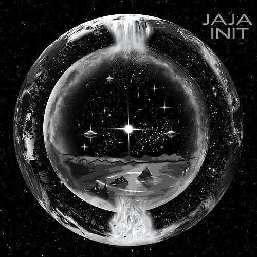 CYAN 019 | Jaja - Special