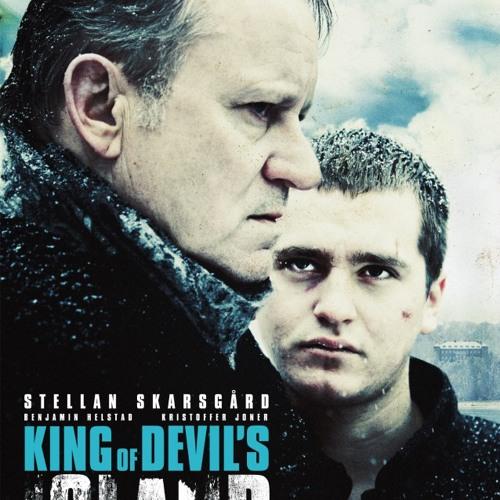 King Of Devils Island