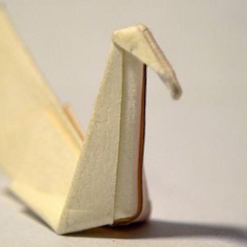 Origami (pre)