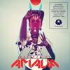 B. Bravo & Teeko - Just Like Magic feat. Amalia (preview)