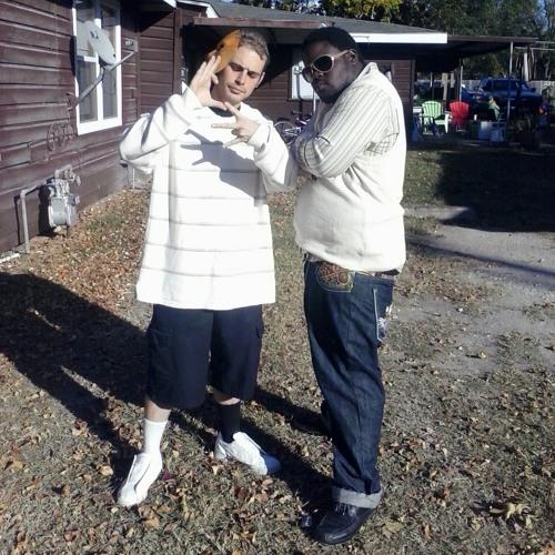 Freestyle Andy Mann & Big Duley™