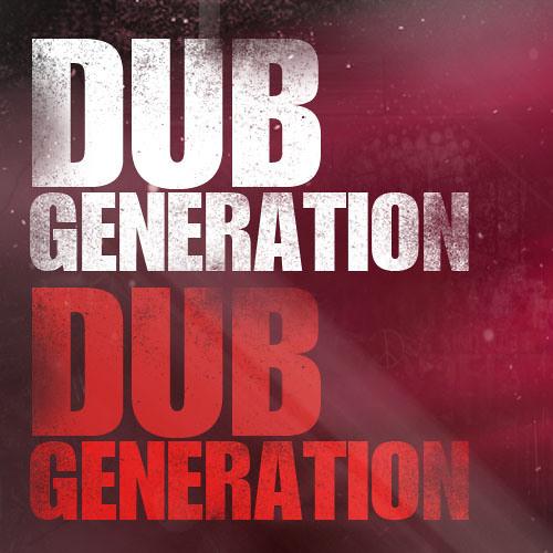 Cesar - Dub Generation