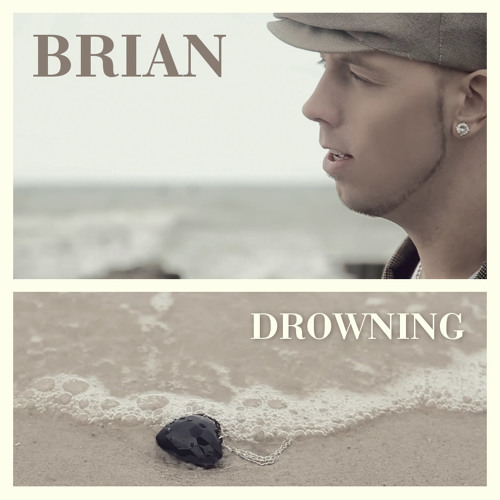 Brian - Drowning (Acoustic)