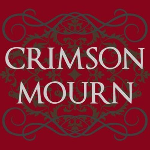Crimson Mourn - The Devils Among Us