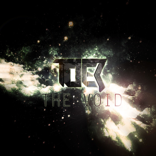TOER - The Void