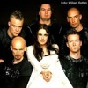 Within Temptation - Stand my ground (cover)