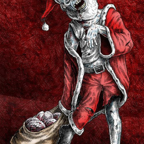 christmas (Demo)