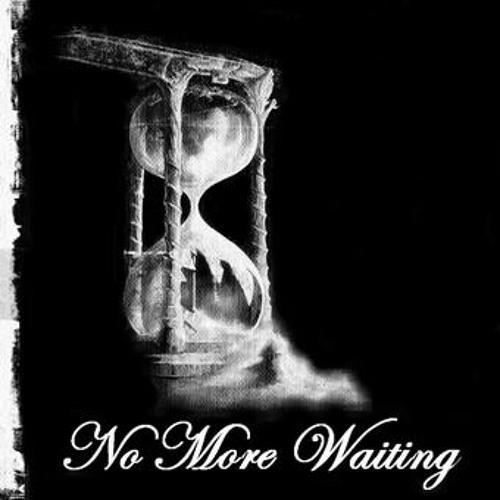 iRo - No More Waiting