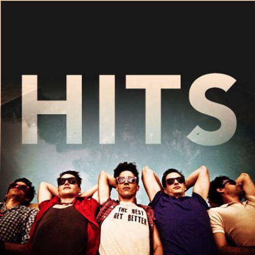 HITS-Debut EP, June 26, 2012