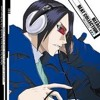 Chu-Bura - Ishida Uryu (Bleach Concept Cover)