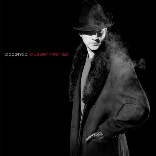 Popshop – Bleeding