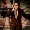 Jun Degamon -  This is the mo...