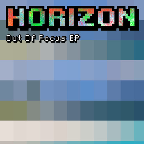 Horizon - Peak