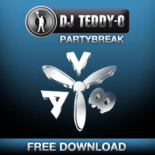 "Dj teddy-o mix-cd vol. ""push it to the limit"" (summer 2017) by dj."