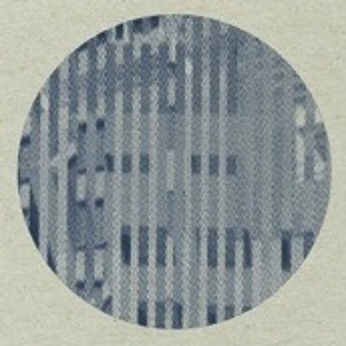 An Iris Mixtape - Side A